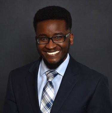 Davis Kimaiyo, MD's avatar