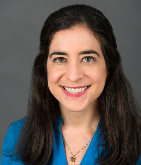 Amy C. Sherman, MD's avatar