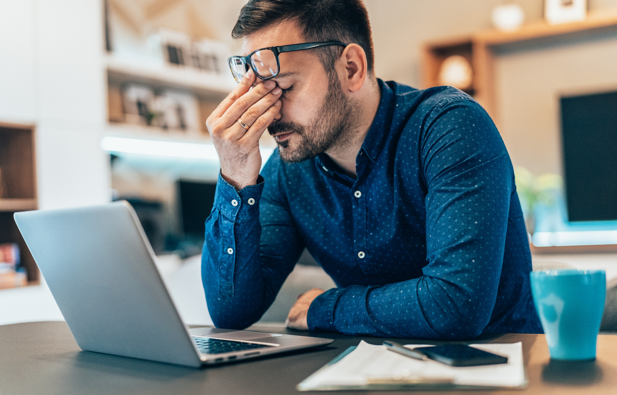 What is COVID-19 brain fog — and how can you clear it?