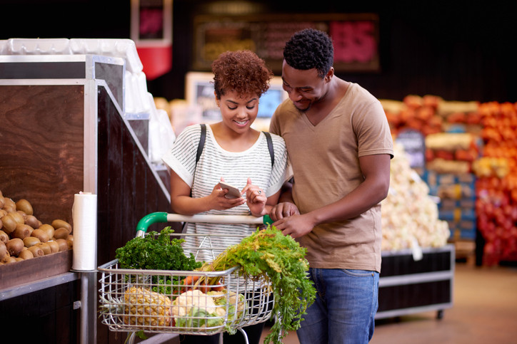 A look at the 2020–2025 Dietary Guidelines for Americans