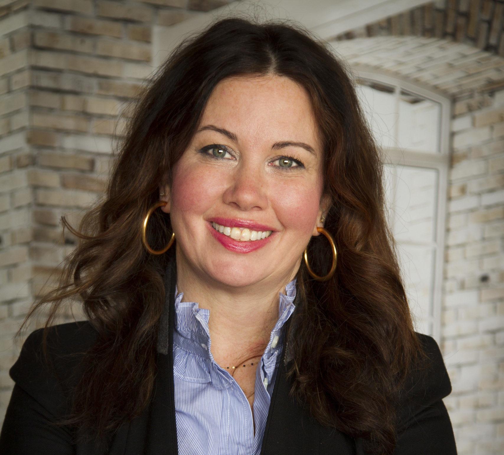 Bobbi Wegner, PsyD's avatar