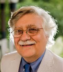 Richard F. Mollica, MD's avatar