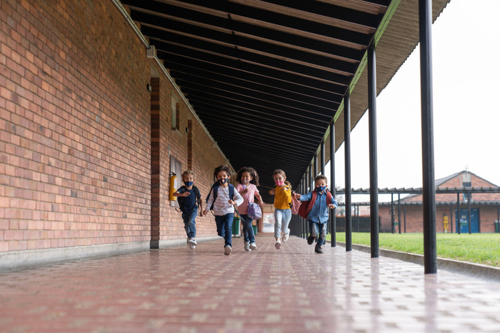 School reopening? What parents need to know and can do