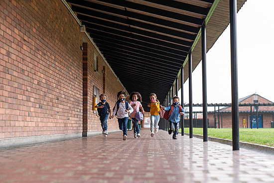School reopening? What parents need to know and can do featured image