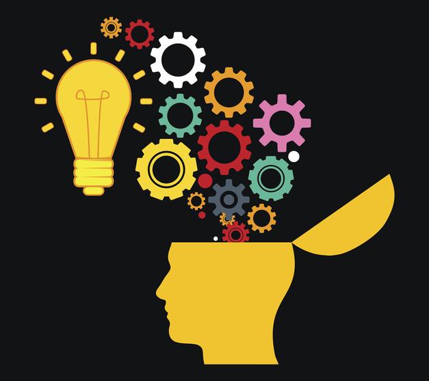 Simple, low-cost, low-tech brain training