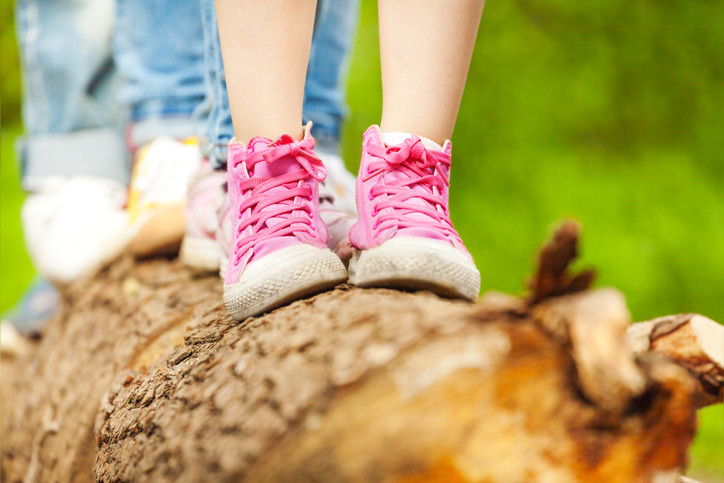 Summer camp: What parents need to know this year