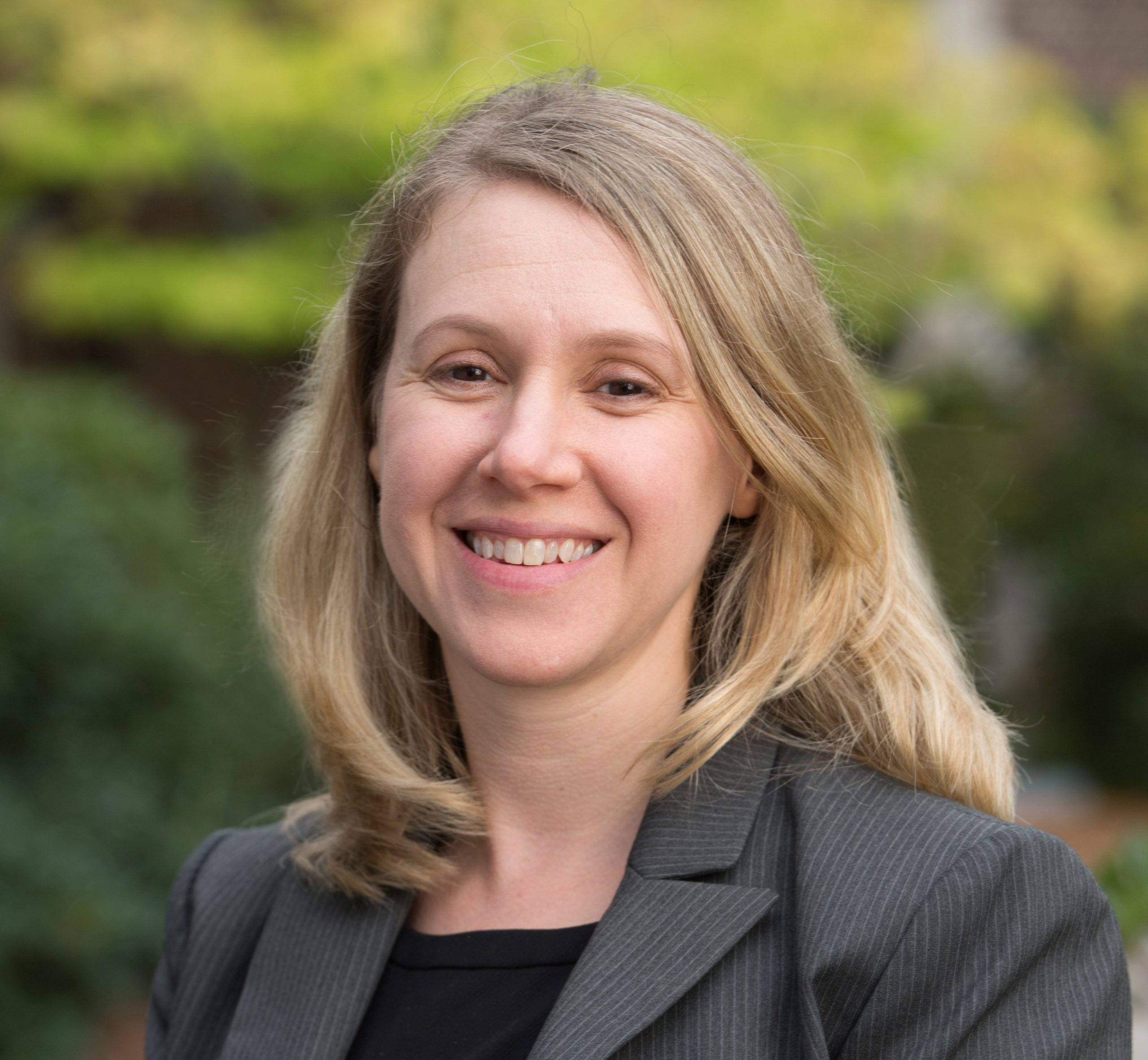 Dawn Sugarman, PhD's avatar