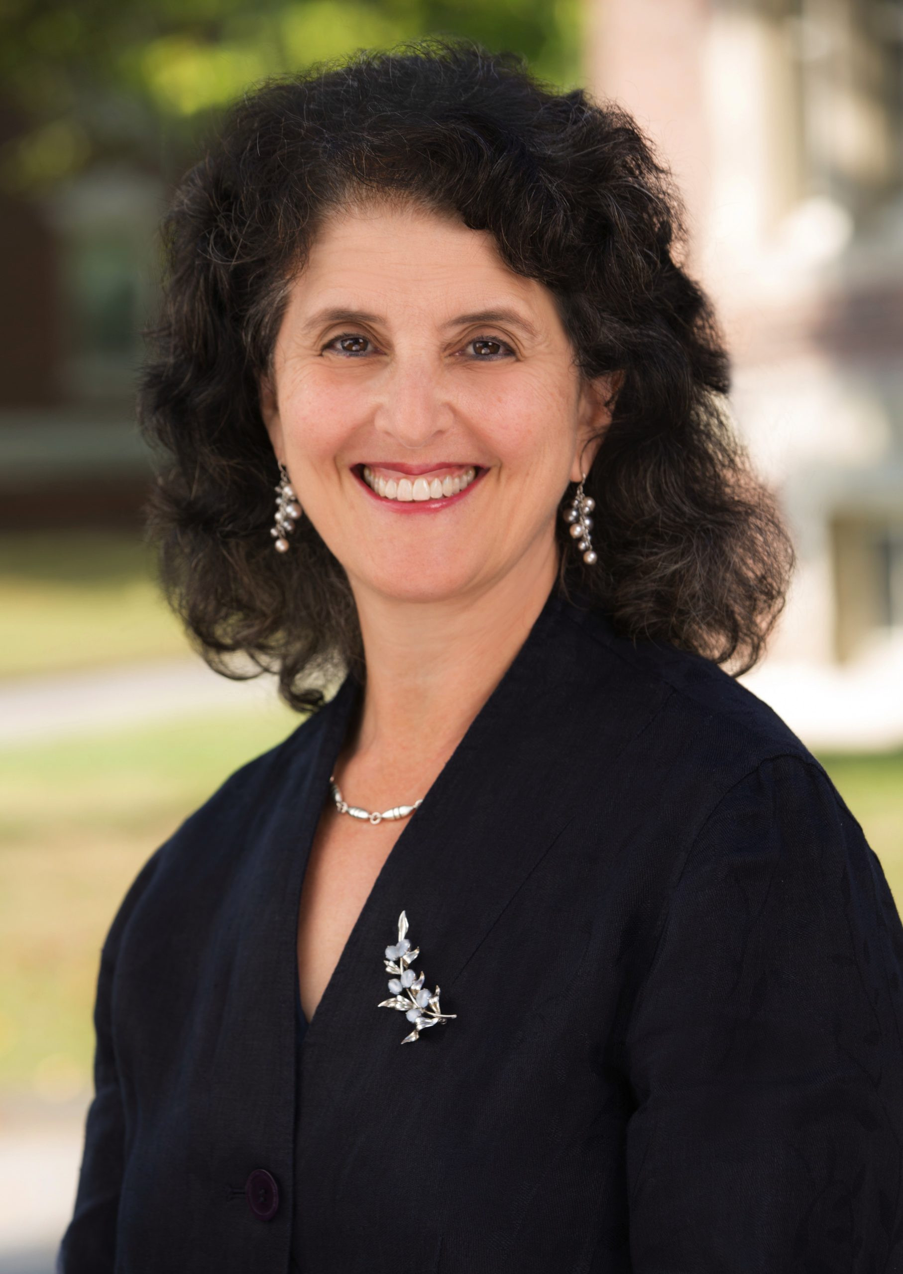 Shelly Greenfield, MD, MPH's avatar