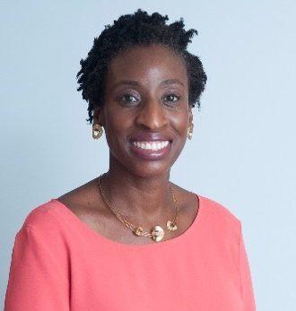 T. Salewa Oseni, MD's avatar