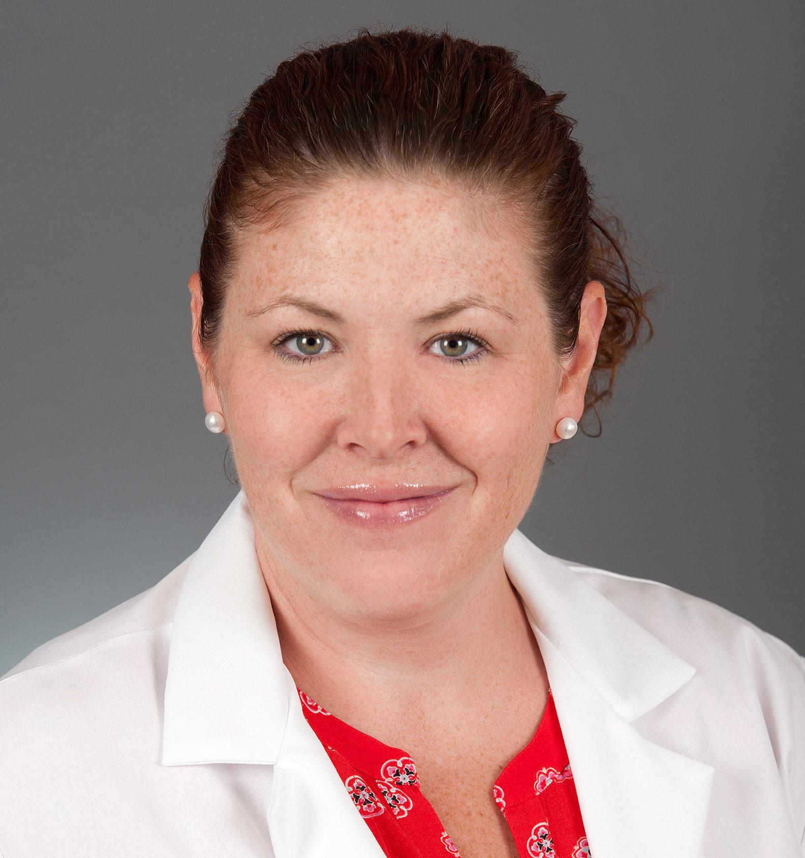 Kristin Moffitt, MD's avatar