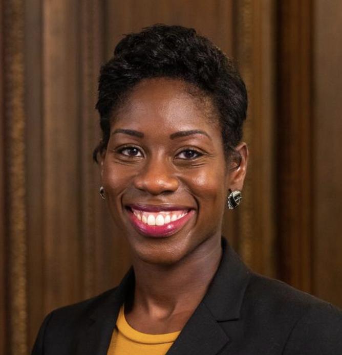 Adjoa-Anyane-Yeboa-headshot2-commonwealth-fund_updated-e1620151342595