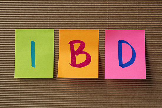 Is IBD an underrecognized health problem in minority groups? featured image