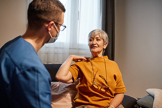Need physical therapy? 3 key questions your PT will ask featured image