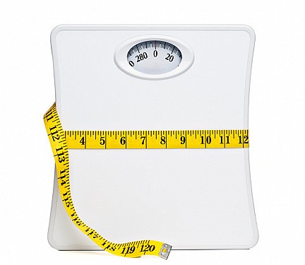 Ketogenic diet: Is the ultimate low-carb diet good for you? featured image