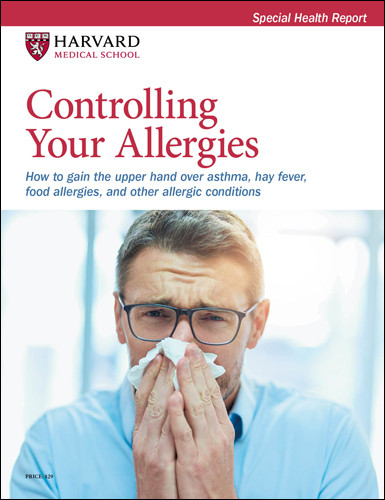 Allergies_ALL0221_Cover