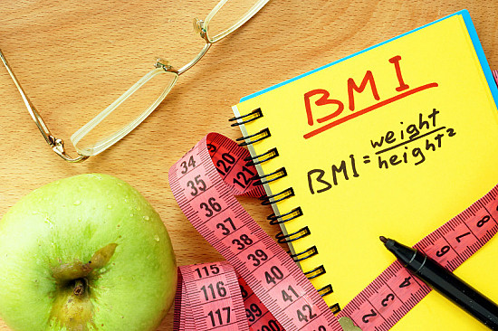 How useful is the body mass index (BMI)? featured image