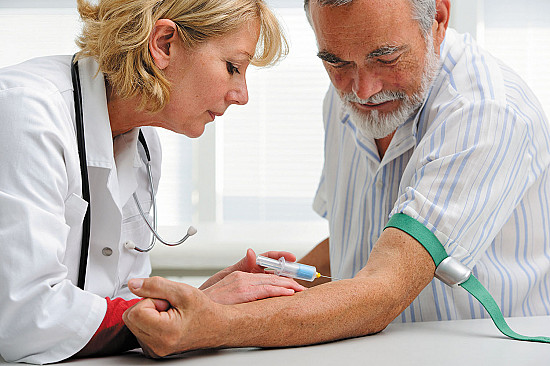 5 important blood tests beyond the basics featured image