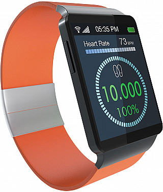 Wearable fitness trackers may aid weight-loss efforts featured image