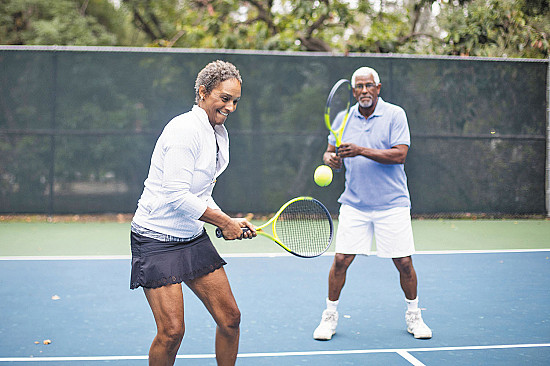 Leisure time exercise better than work-related physical activity featured image