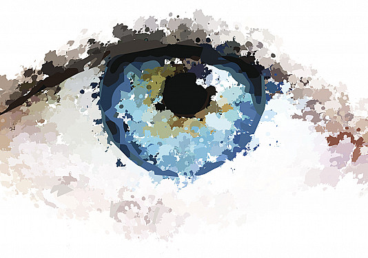 A fix for dry eyes featured image