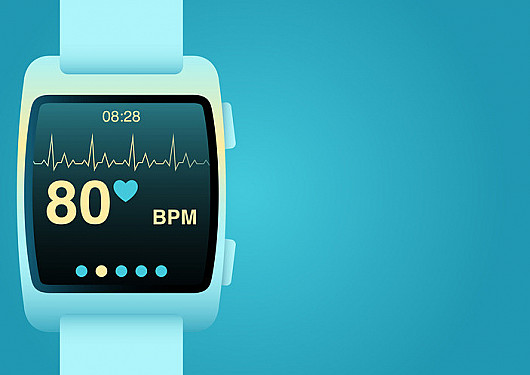 Harvard Health Ad Watch: How helpful are pulse monitors and home ECGs? featured image