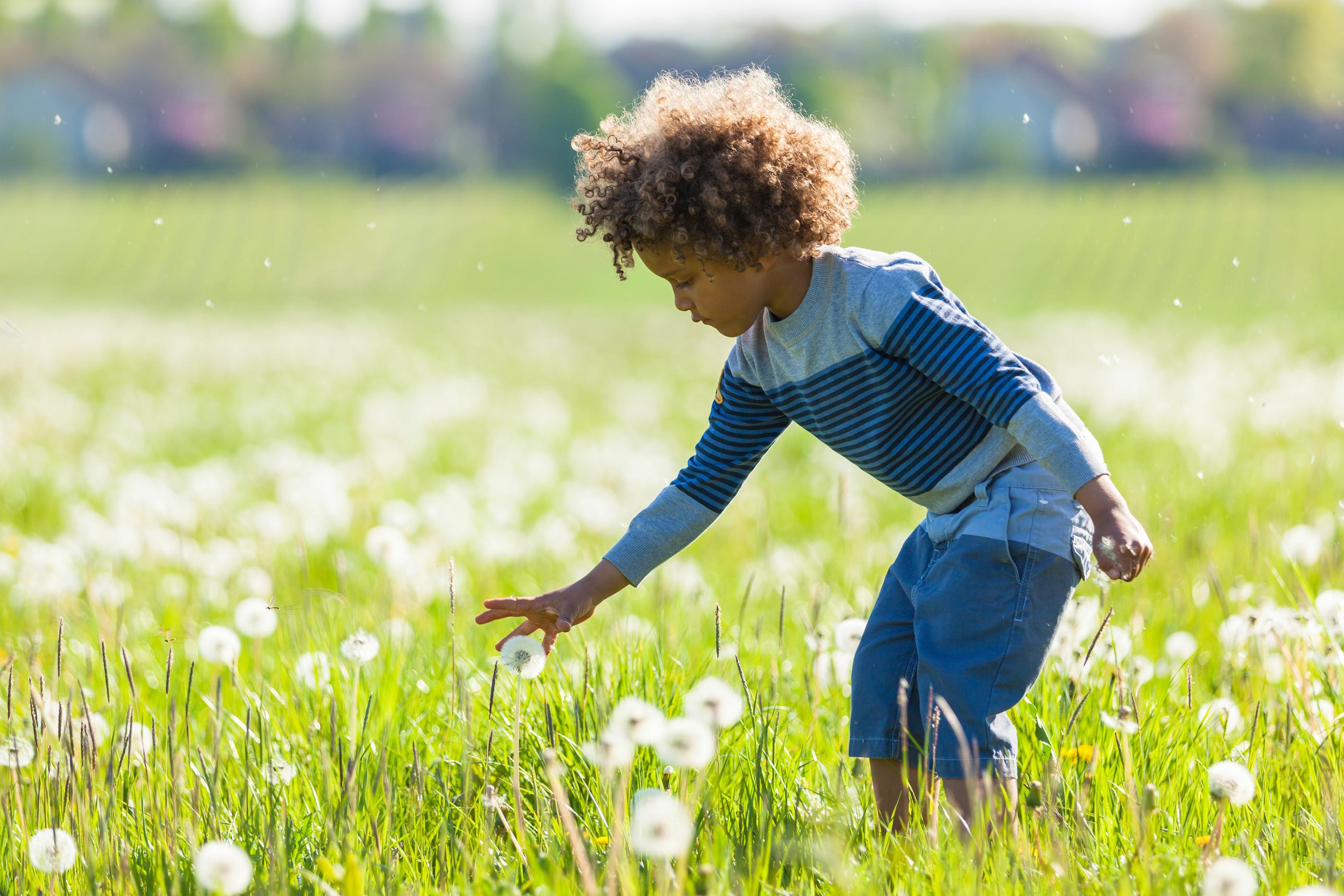 bigstock-African-boy-kid-allergies-spring-63560041