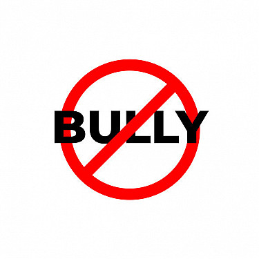 Supporting a bullied child featured image