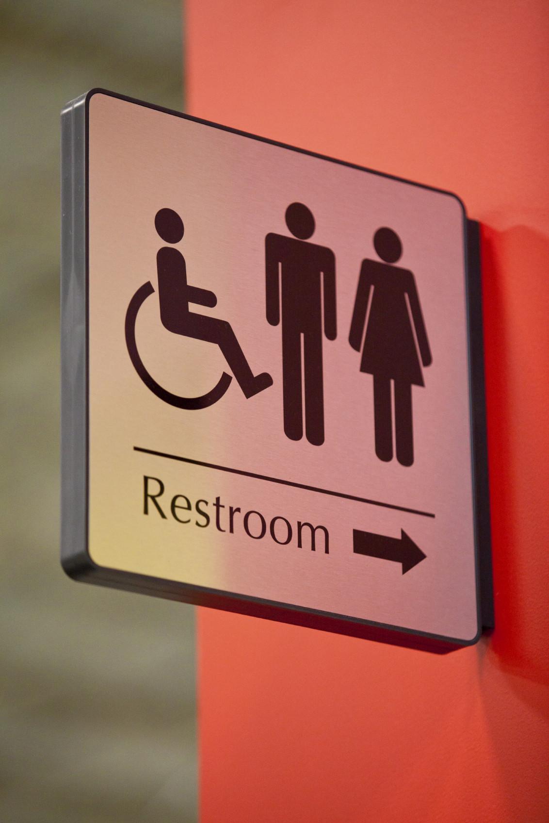 APP-bathroom-law-blog