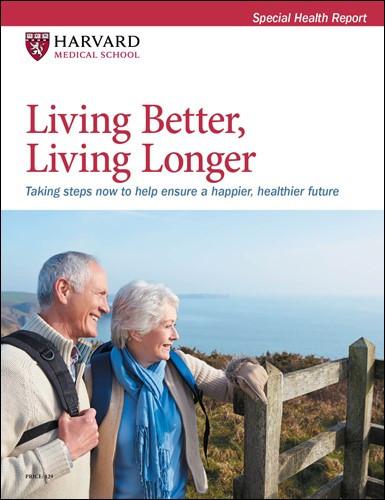LivingBetter_LBLL0421_Cover