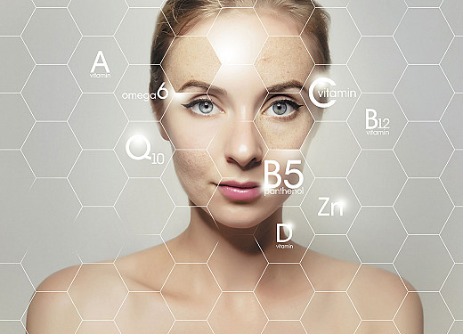 Can a daily scoop of collagen powder really improve your skin? featured image