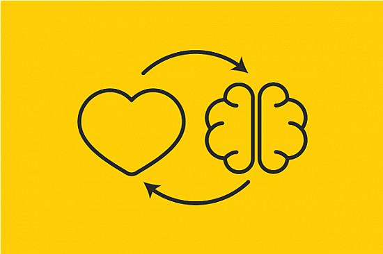 Healthy brain, healthier heart? featured image