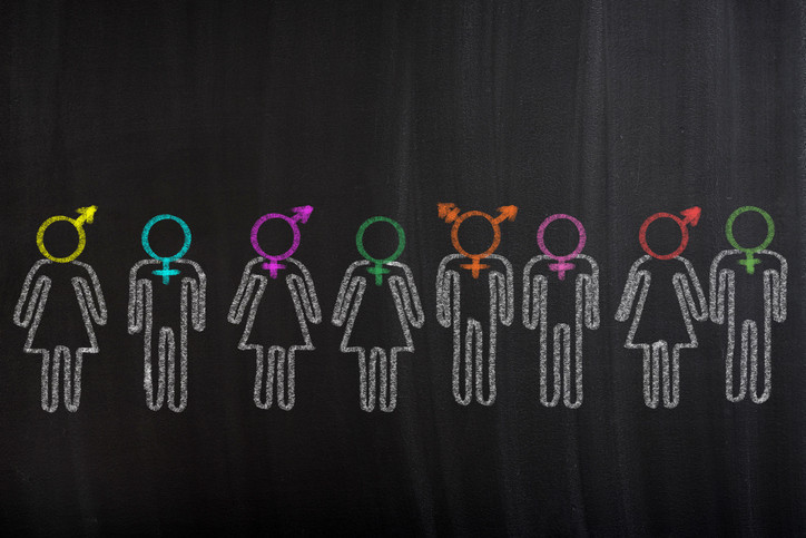 Misgendering: What it is and why it matters