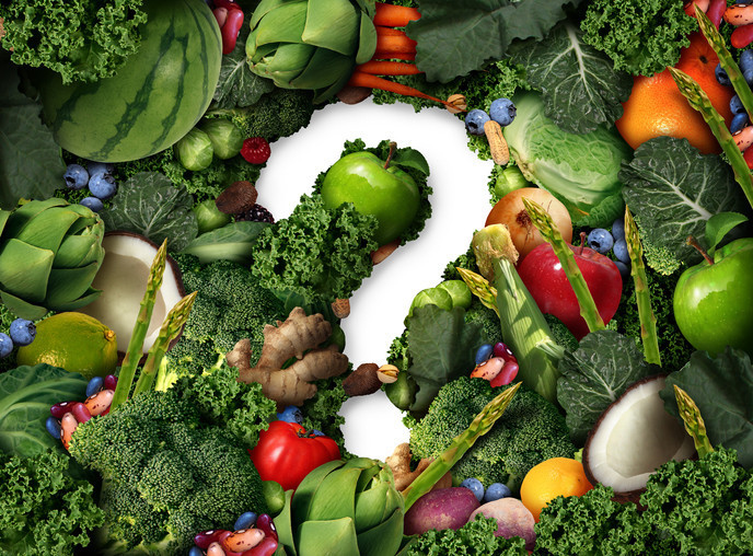 vegetables-forming-a-question-mark