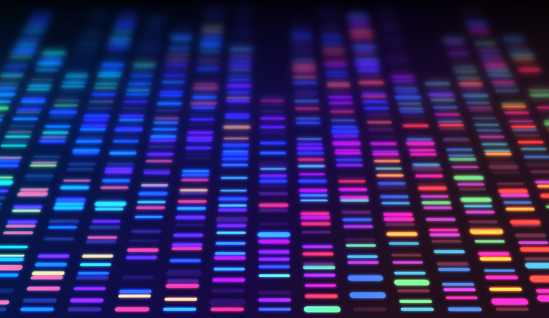 Tempted to have genetic testing? First ask why