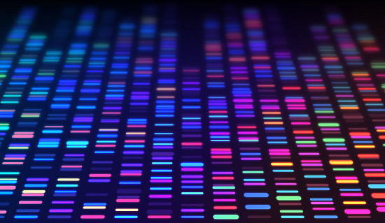 Tempted to have genetic testing? First ask why featured image