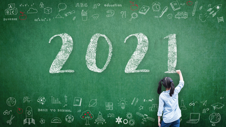 Back-to-school in 2021: Keeping children safe and well