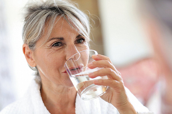 Can we prevent urinary tract infections? featured image