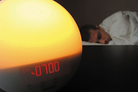 Gadgets to help you sleep better: Do they work? featured image