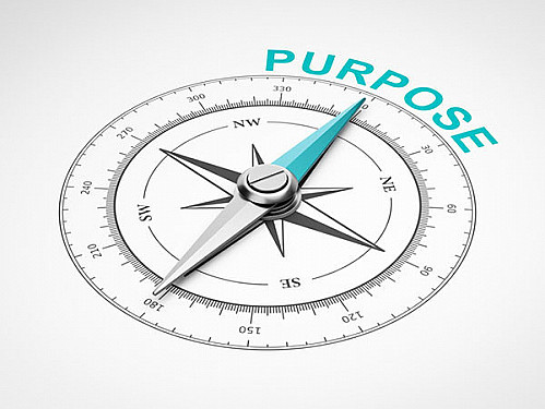 Will a purpose-driven life help you live longer? featured image