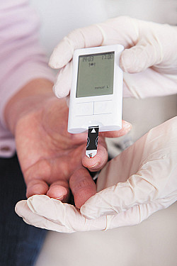 Should you worry about prediabetes? featured image