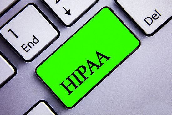 Does HIPAA prohibit questions about vaccination? featured image