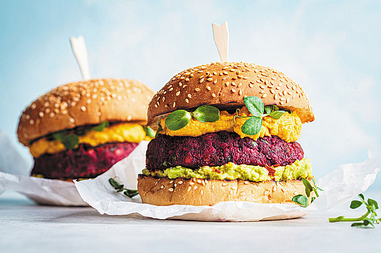 Plant-based meat alternatives: How do they stack up? featured image