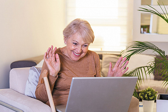5 tips to help you age well featured image