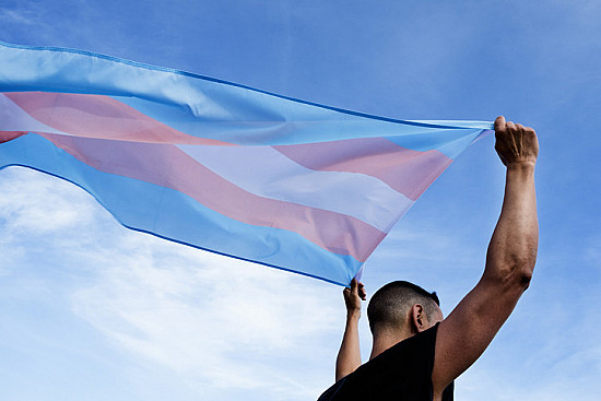 Gender-affirming surgery brings benefits featured image