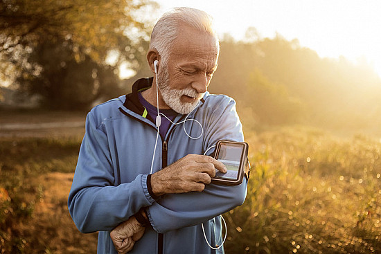 Mobile health and fitness apps pose privacy risks featured image