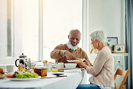 Adults who skip morning meal likely to miss out on nutrients featured image