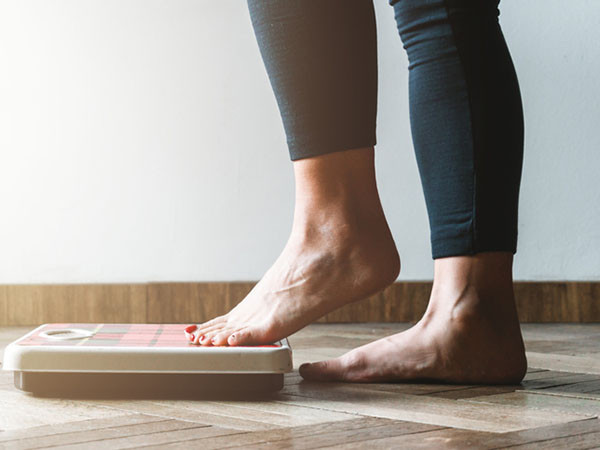A new treatment for obesity
