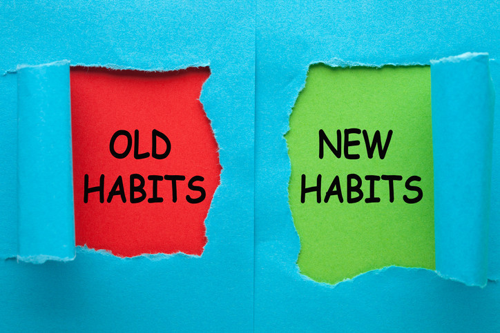 Long-lasting healthy changes: Doable and worthwhile