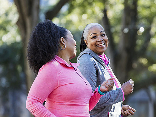 Can physical or cognitive activity prevent dementia? featured image