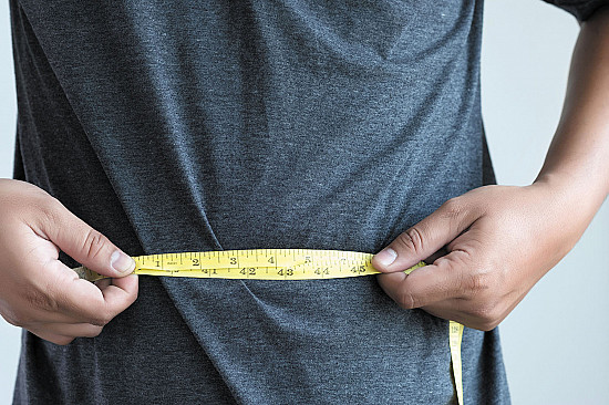 Do BMI numbers add up? featured image
